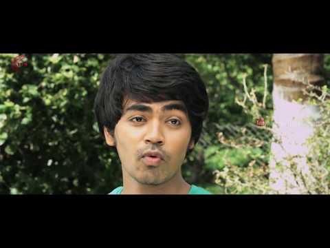 Calling Bell | Part 05/11 | Ravi Varma, Chanti, Shankar, Venu, Jeeva | Movie Time Cinema