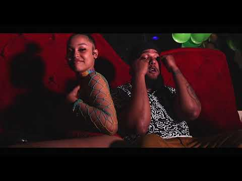 "Big No ""Dat Dea"" (Official Video) By @ThisIsGraphik"