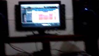 instrumental 028 (dj Efren Ramirez)