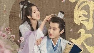 Phim Trung Quốc Hay Nhất Lên Sóng Tháng 5/2020 -  Cổ Trang, Ngôn Tình