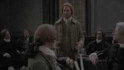 John Adams HBO Full Length Trailer!!
