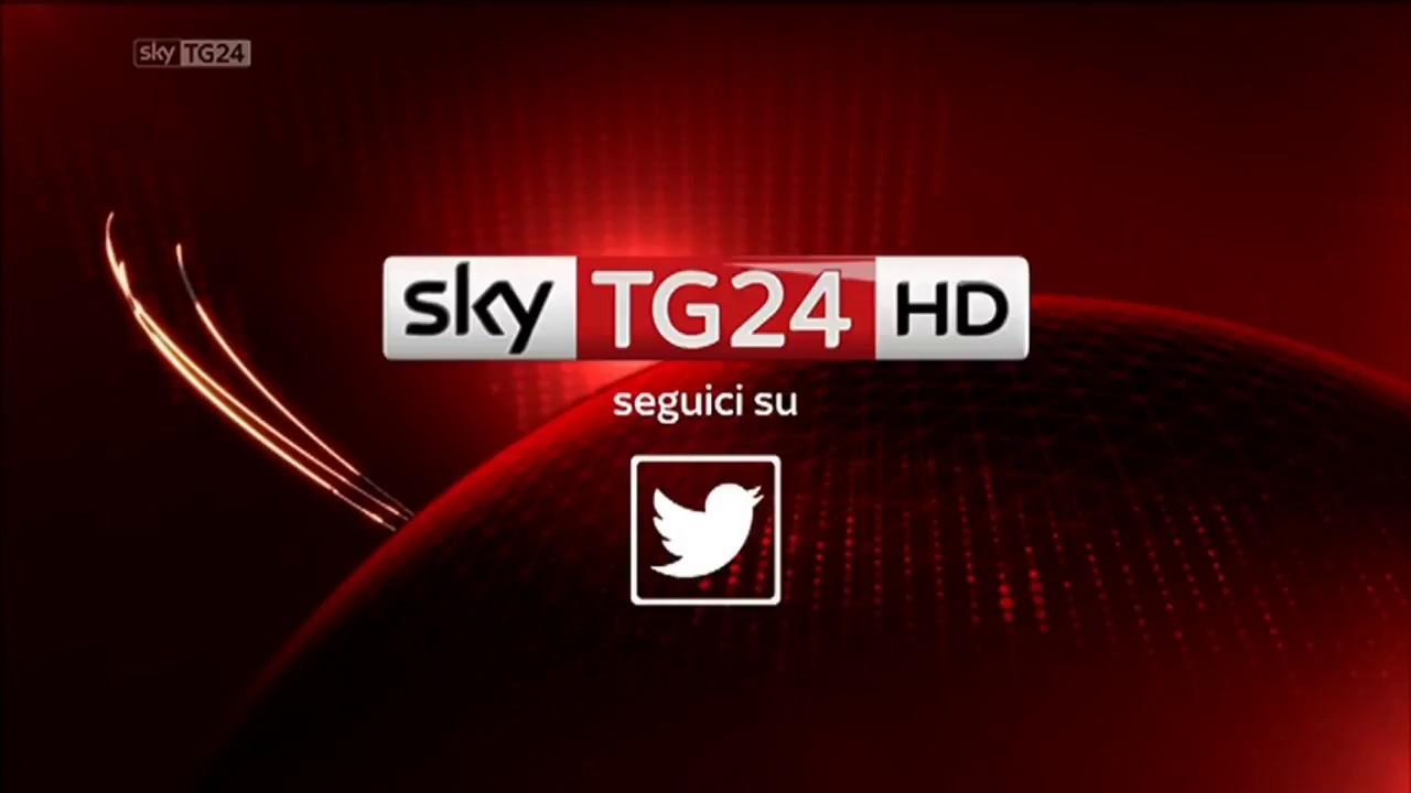 Sky TG24 - Dentro i fatti, con le Tue Domande, da oggi sul