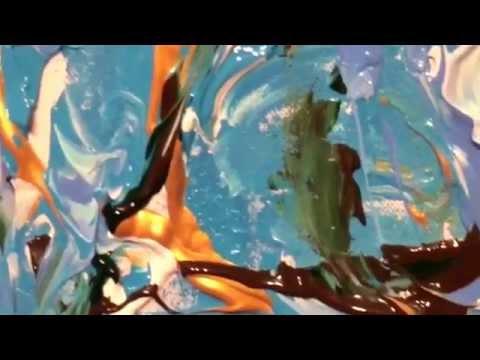 Sitges Gallery El mundo del color bajo la luz de sitges