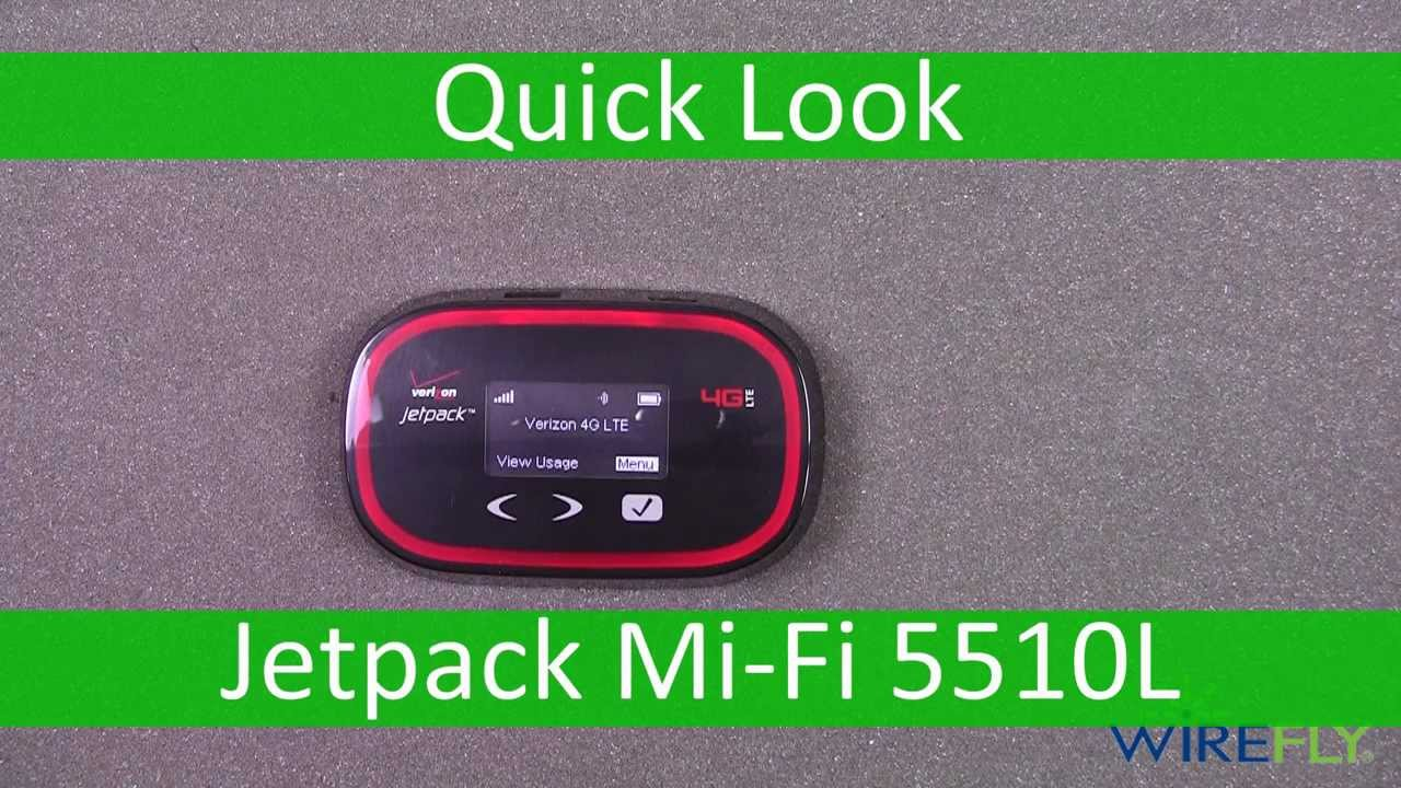 Verizon Wireless Mifi 5510l Manual Wire Center Circuit Amplifiercircuitsaudio Sharpcy103inductioncookercircuit Jetpack Mi Fi For By Wirefly Youtube Rh Com Factory Reset 4510l User Guide