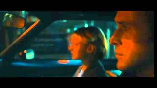 Download Video Drive (2011) - Nightcall.mp4 MP3 3GP MP4