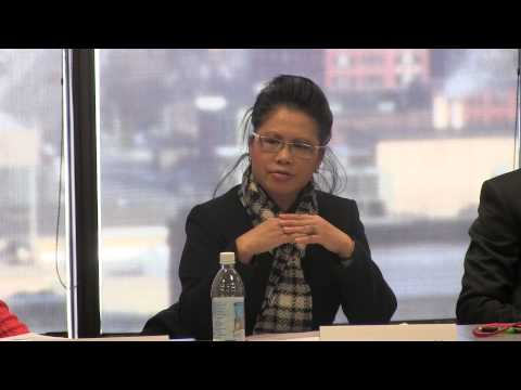 OhioMHAS DACC Asian and Pacific Islander populations