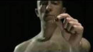 """CinéCréatis : Fausse Pub Prison Break """"Crunch"""""""