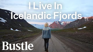 Living In a TINY Remote Icelandic Village | Relocated
