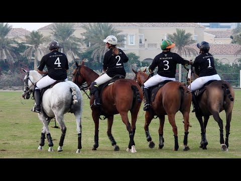 Commemoration Day Cup 2019 – UAE National Day | Episode 2