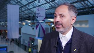Molecular imaging to determine the efficacy of immunotherapy