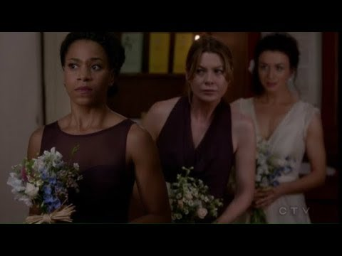 greys anatomy staffel 12 tv