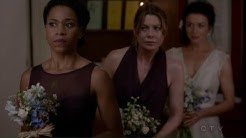 Greys Anatomy Staffel 12 Finale (German/Deutsch)