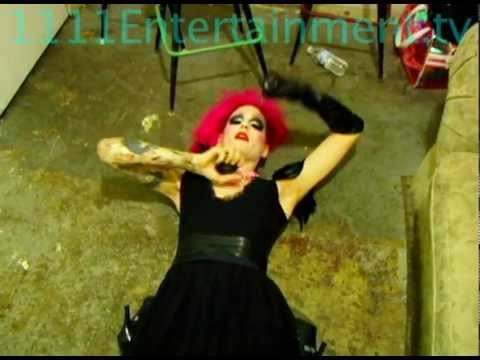 Jeffree Star (Short Documentary) by JB Ghuman, Jr.