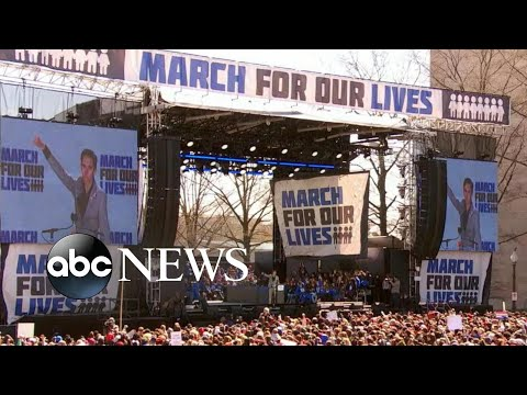 welcome-to-the-revolution-students-across-the-country-rally-for-gun-control-reform
