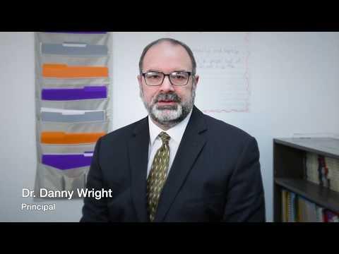 Harvest Hills Christian School Promotional Video