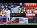 Yakult Swallows vs Hiroshima Carp  NPB 2017 Live