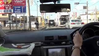 うっかり失効免許再取得(滋賀県運転免許試験対策)