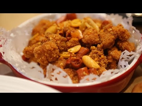What Western fast food chains serve in China from YouTube · Duration:  2 minutes 6 seconds
