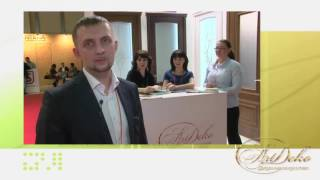 видео ульяновские двери оптом