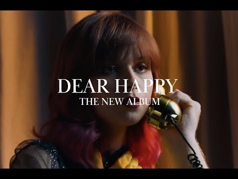 Download Gabrielle Aplin - Dear Happy - Out Now Mp4 baru