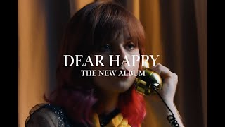 Gabrielle Aplin - Dear Happy - Out Now