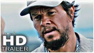 JOE BELL Trailer (2021)