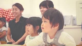 詳細はこちら:http://recruit.uno-kaihatsu.co.jp/saiyou/ 未経験者歓...