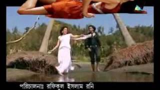 bangla gorom hot  remix songs new.avi