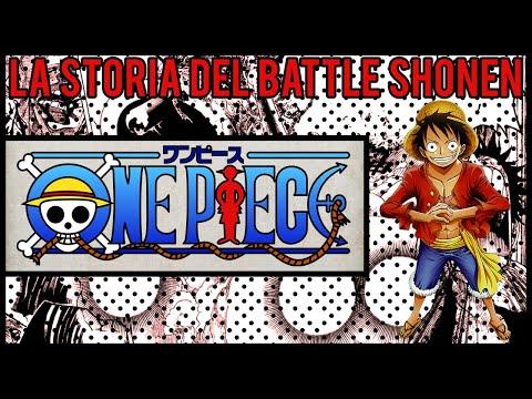 one-piece- -storia-battle-shonen-[no-spoiler]