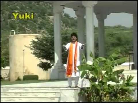 Nand Rani Kanhaiyo