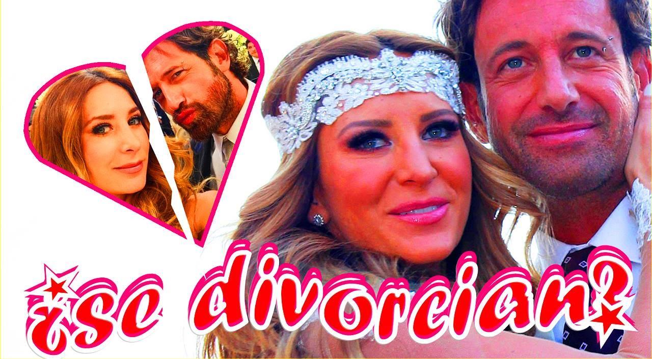 Famosos a punto del divorcio chismes rumores noticias for Espectaculos chismes famosos
