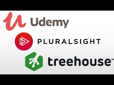Is Udemy Worth the Time and Money? (a Udemy Review