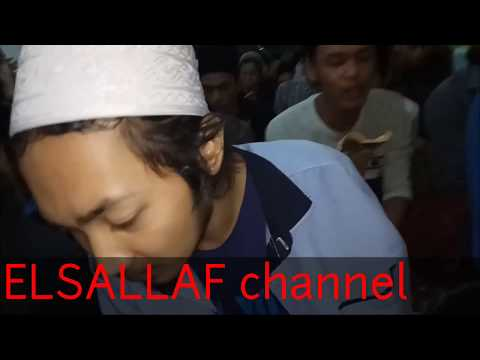 Lalaran Alfiah Ibnu Malik