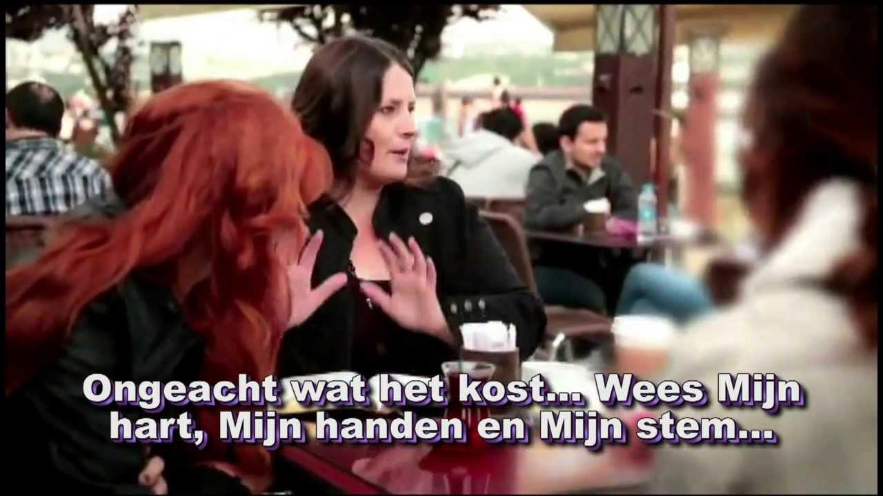 selah-be-my-heart-my-hands-my-voice-nederlands-ondertiteld-harolddikken