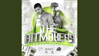 Play The Hitmakers