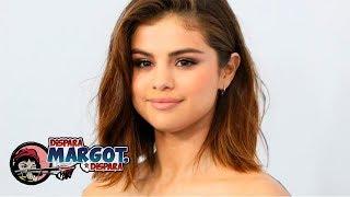Stefano Gabbana llama Fea a Selena Gomez