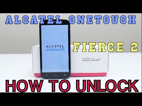 Alcatel One Touch Fierce 2 Software For Pc - rosefree over
