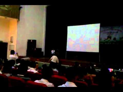 aoe24h.com.Phỏng vấn chimsedinang - YouTube.flv