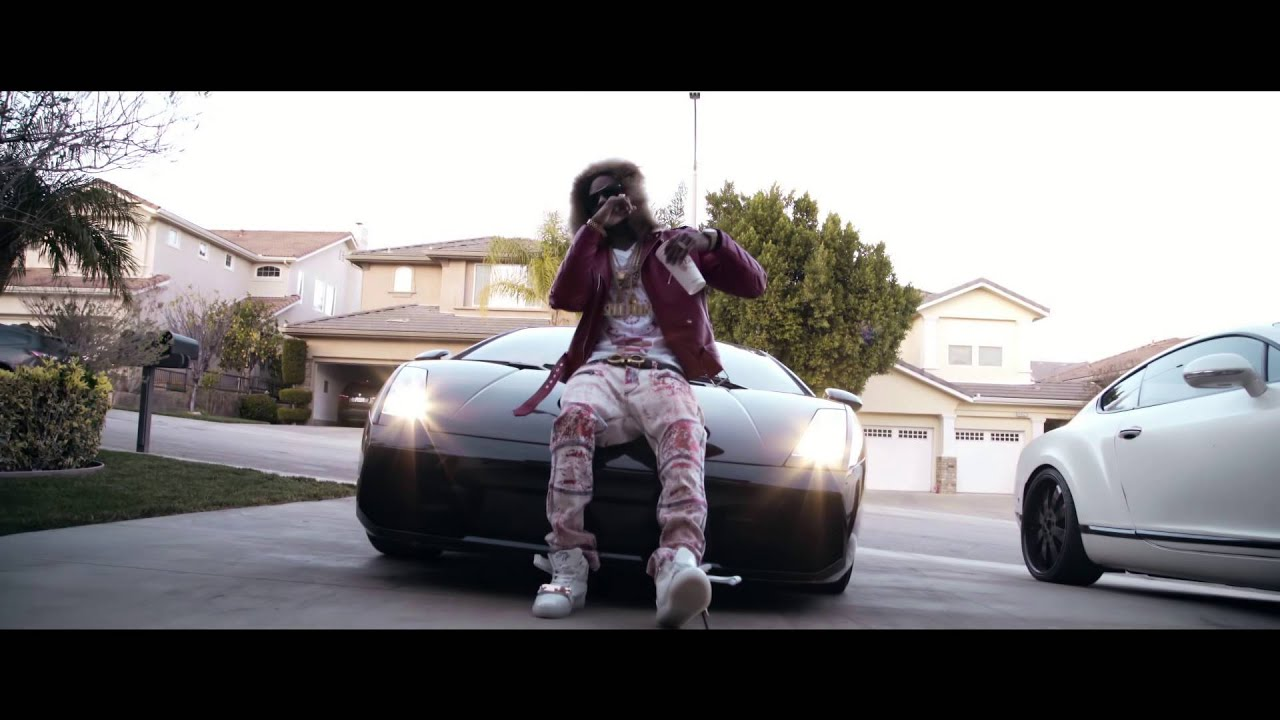 soulja-boy-drop-the-top-official-music-video-soulja-boy