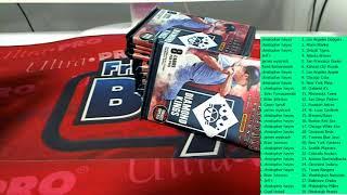 2018 Panini Donruss Diamond Kings Baseball ID 18DK119