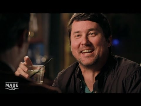 Interview with Doug Benson - Speakeasy