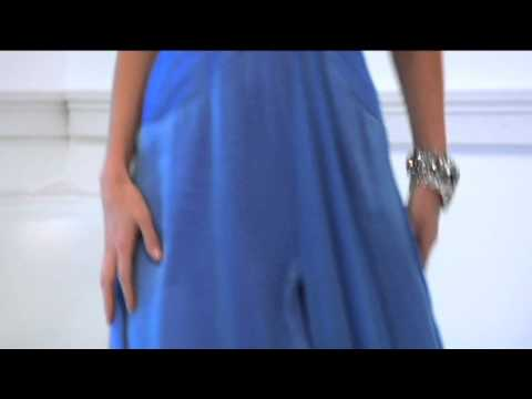 faviana-style-7102-iridescent-strapless-chiffon-dress