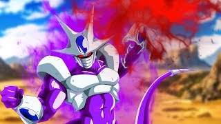 Wait what how? literally how? final form cooler summons   dragon ball z dokkan battle