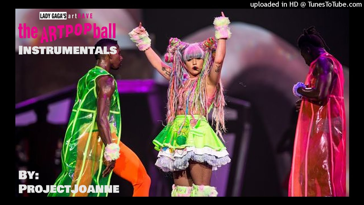 Lady gaga oficial paparazzi filthy dukes remix + download link.