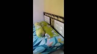 видео Вилла Pelangi