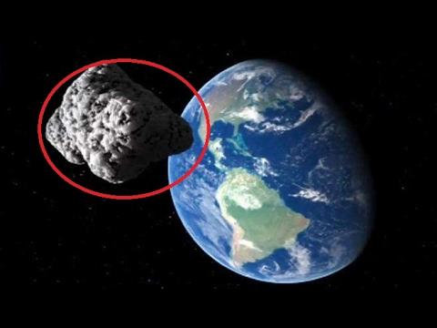 Neue Erkenntnisse zeigen das Ende der Erde in 2017 HD from YouTube · Duration:  52 minutes 53 seconds