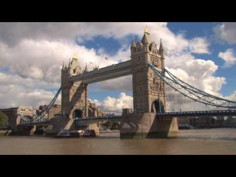God Save The Queen - British National Anthem [Instrumental]