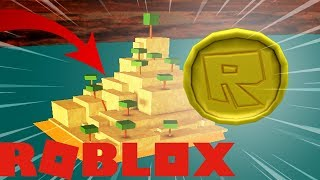 CAN WE FIND THE SECRET $1500?! | Roblox
