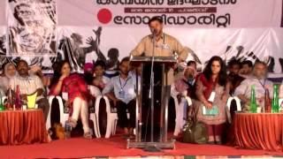 P Mujeeburahman