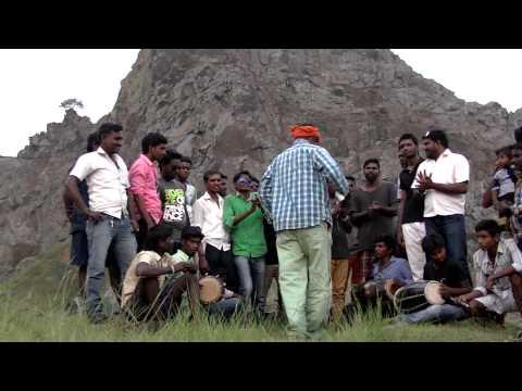Chennai Super Hit Gana Song-  ஓட்டை வட -  By Gana Bala - Must watch -RedPix-24x7  tamil songs chennai gana  chennai gana songs  -~-~~-~~~-~~-~- Please watch: